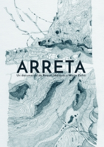 arreta_cartel_petit